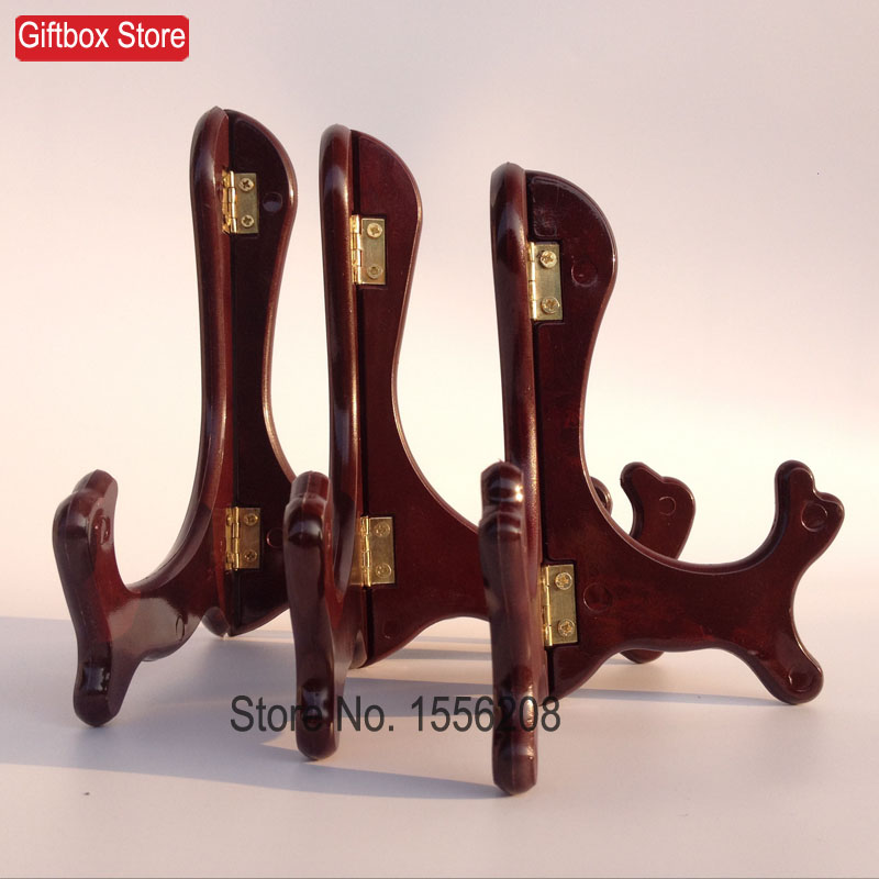 Wooden Display Stands For Plates Compare Prices on Plates Shelf Online ShoppingBuy Low Price 31 & Wooden Display Stands For Plates Compare Prices on Plates Shelf ...