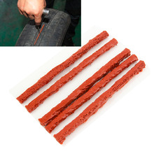 Vehicles Tire Bike Scooter Rubber Seal Tools