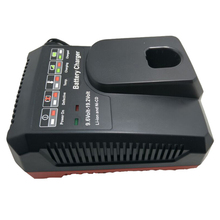 Buy 19.2v battery charger and get free shipping on AliExpress.com