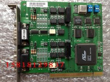 original MOXA CP-132I 2 RS-422/485 PCI selling with good quality and contacting us