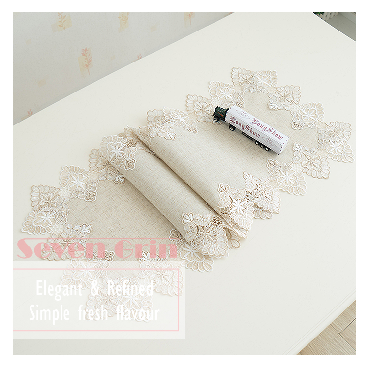 Table linens (1)