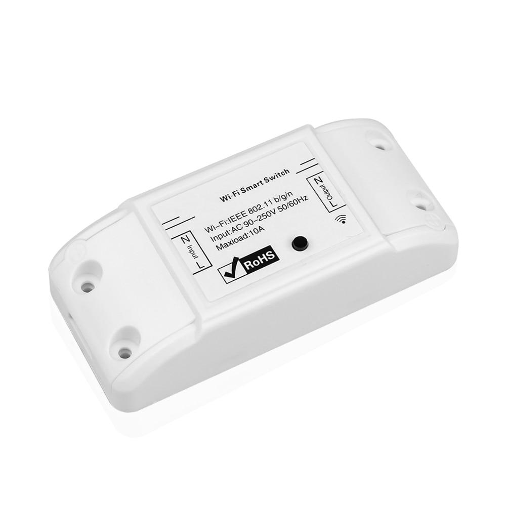 Century Aoke Smart Switch