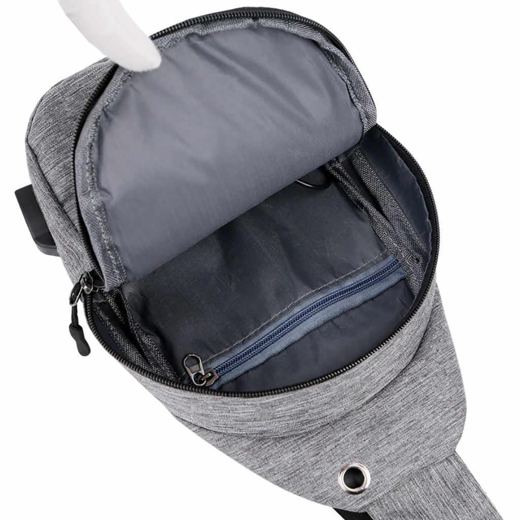 Bloco de Fanny Preto À Prova D' Água Cinto de Dinheiro Saco Homens Sacos de Cintura Bolsa Carteira de Viagem do Adolescente Masculino Cinto Caso do Cigarro por telefone # L5