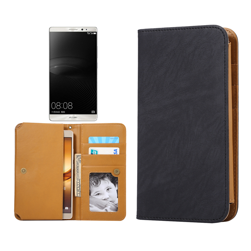 For YU Yuphoria YU5010 Case Mobile Phone Case High Quality general Wallet Case For YU Yuphoria YU5010 Free shipping