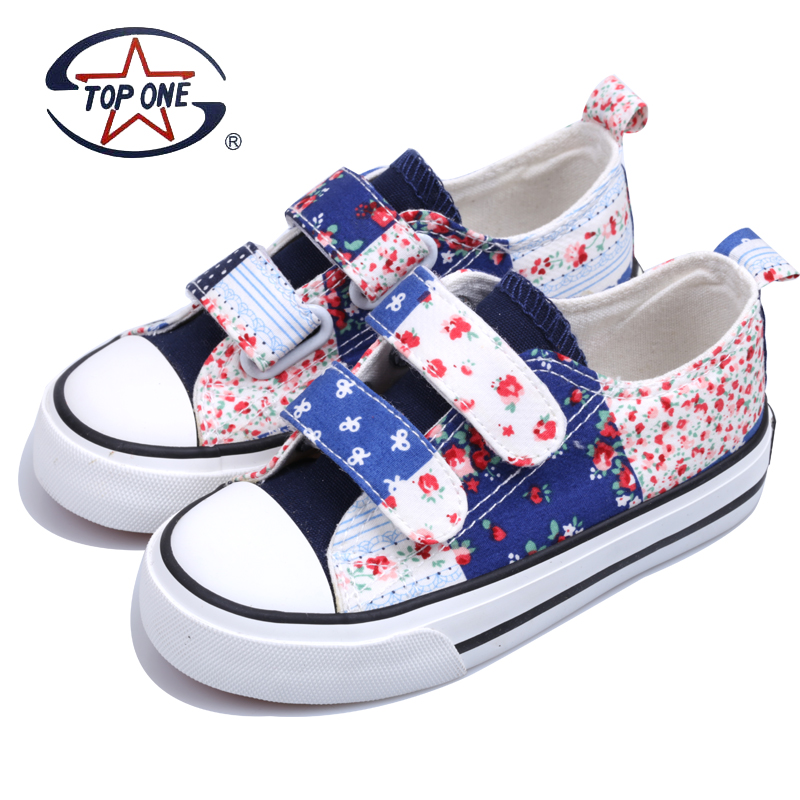 Freight free boys girls sports shoes skid resistance rubber sole kids walking shoes Spring