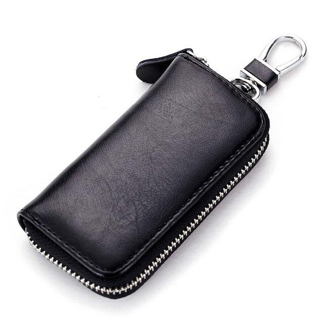 2018-Genuine-Leather-Key-Wallets-Men-Women-Car-Key-Bag-Multi-Function-Key-Case-Fashion-Housekeeper.jpg_640x640