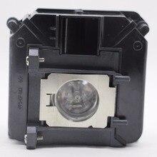 Sheng лампы проектора ELPLP68/V13H010L68