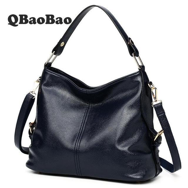 Handbags Whole Crossbody Hand Bag Woman Office Bags For Women Tote Shoulder