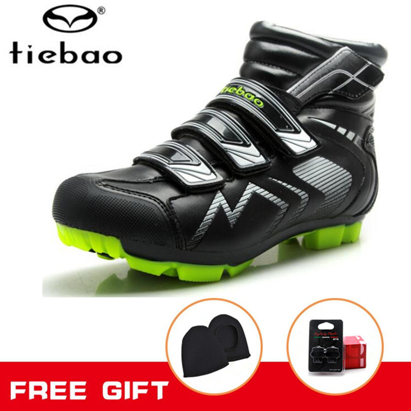 TIEBAO Cycling Shoes 2018 Ankle Racing Outdoor Athletic Racing zapatillas deportivas mujer Bike Shoes bicycle superstar shoes