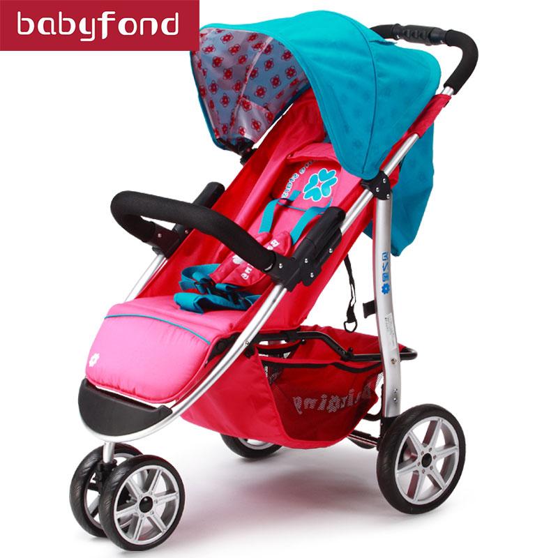 Baby star   Strollers For Dolls  Baby pram  BrandsBaby star   Strollers For Dolls  Baby pram  Brands