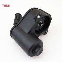 Cheap price TUKE 12 Torx Rear Wheel Brake Electronic Cylinder Calipers Servo Motor For  A6 Q3 Seat Alhambra 4F0 615 404 C 32332082 3233208D