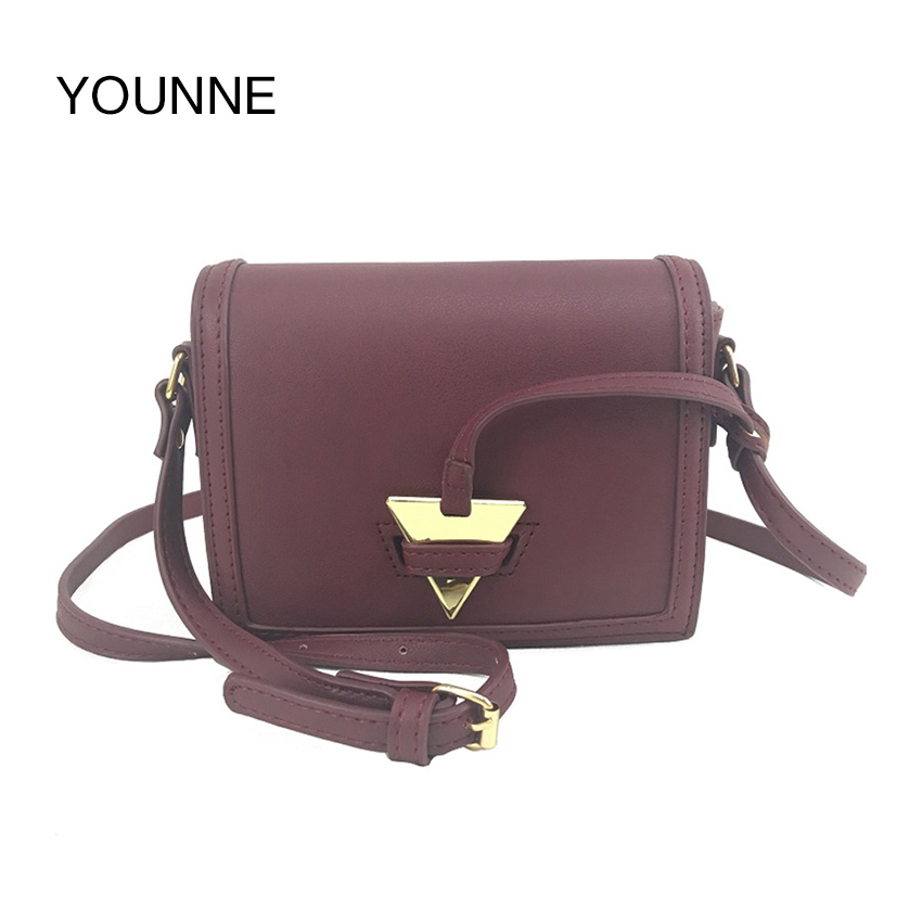YOUNNE Women Handbag Leather Bag Woven Strap Mini Crossbody Brand bags Rivets Rainbow Bag Turquoise Women Wide Shoulder Bag thinkthendo new woven bags chain strap replacement for purse handbag shoulder bag accessories faux leather metal
