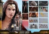 Wonder woman Бэтмен против Супермена на рассвете, Лига Справедливости, Галь гадот матча, простое тело, 1/6 масштаб, коллекционные фигурки