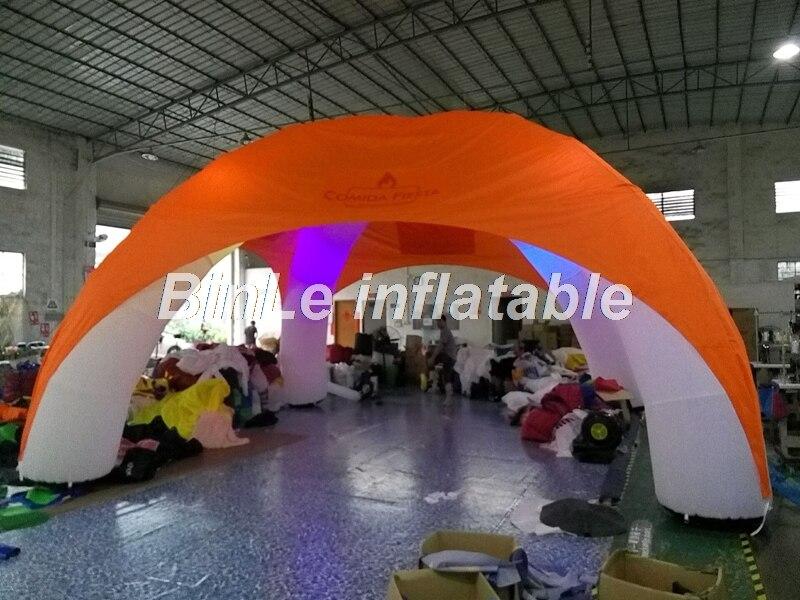 იაფი სუპერ ხარისხის 6x3m - გარე გართობა და სპორტი - ფოტო 3