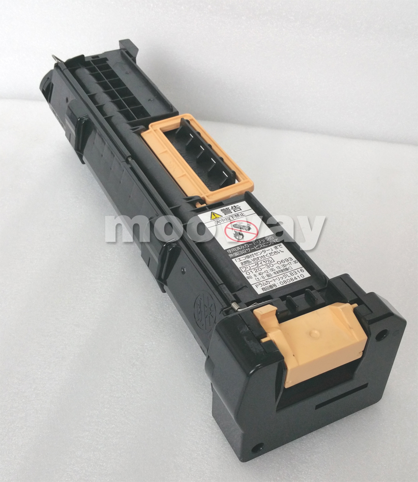 Free shipping compatible drum unit for xerox wc 5325 5330 5335 drum unit imaging unit