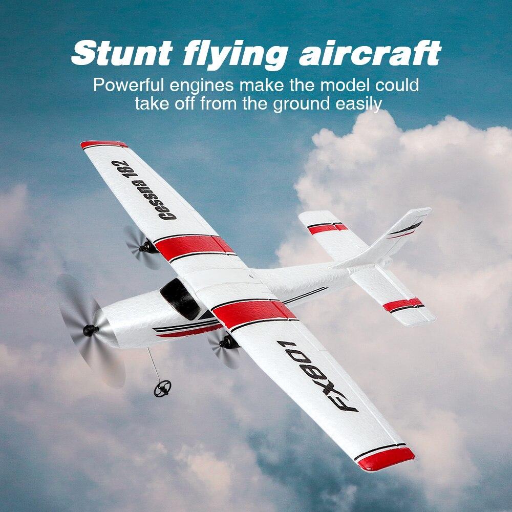 Ultra Small V Tail Mixer Turnigy Planes Glider Mixer Flying Wing mixer