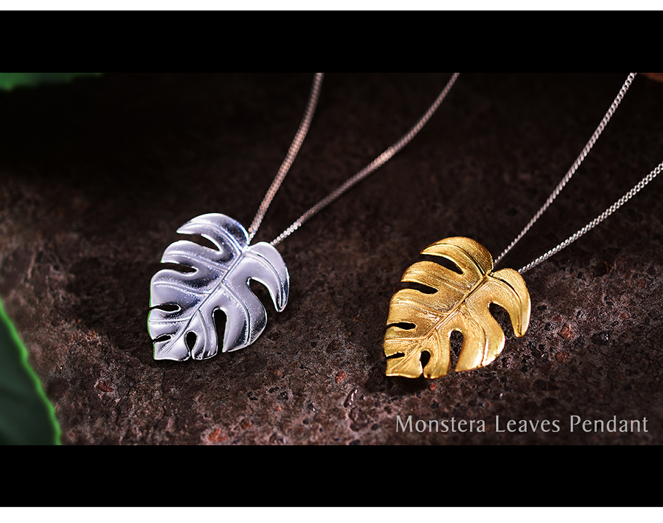 LFJE0142-Monstera-Leaves-Pendant_02