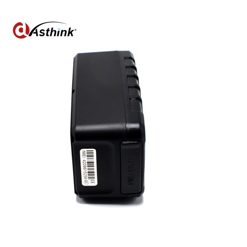 3G WCDMA WIFI 2G Magnetic gps tracker for car personal with 20000 mhA battery 240 days standby,GPS Remoting Monitoring mictrack advanced 3g personal tracker mt510 for kids elderly 2 way voice sos 3d sensor support wcdma umts 850 2100mhz
