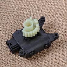 Отслеживание # 1K1907511G новый нагреватель Vent рециркуляции клапаном Двигатель для Гольф Jetta Audi A3 Skoda сиденья Altea Leon TOLEDO 2004-2008