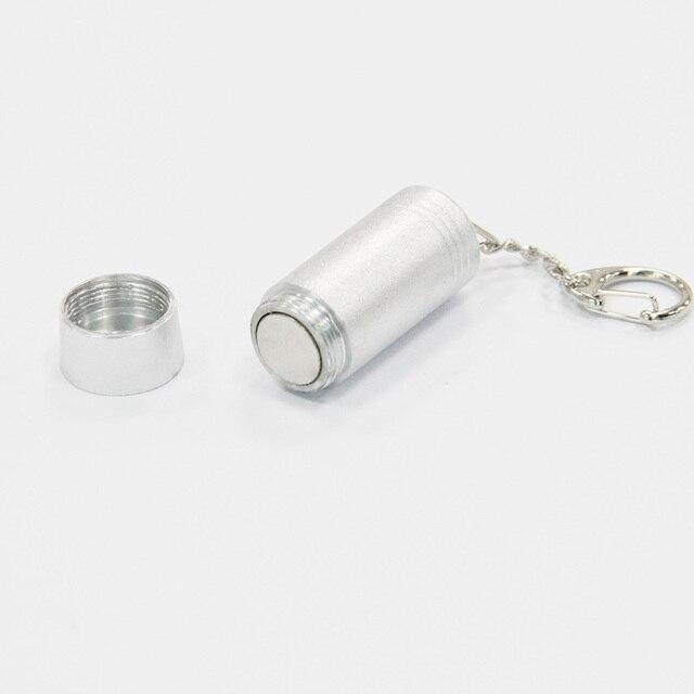 eas mini pocket security peg magnet key stop lock magnetic hook detacher