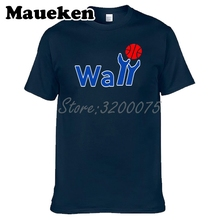 9c44d7bcf4b Men John Wall 2 Washington