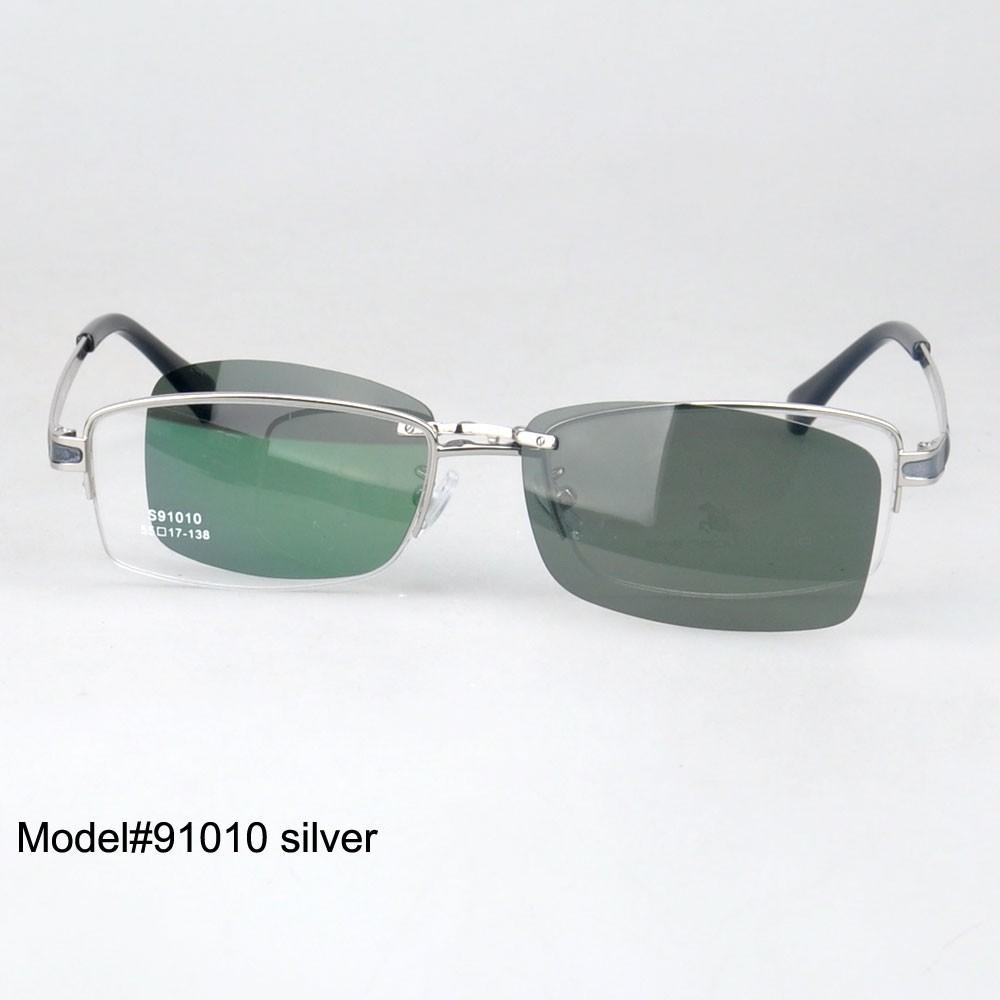 S91010-Silver