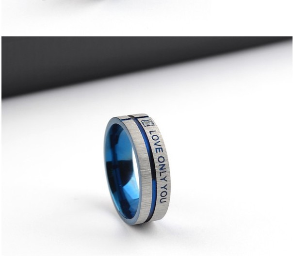 Online Get Cheap Mens Promise Rings
