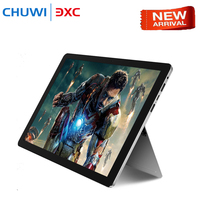 Chuwi SurBook 2 In 1 Tablet PC 12 3 Inch Intel Celeron N3450 Windows 10 Home