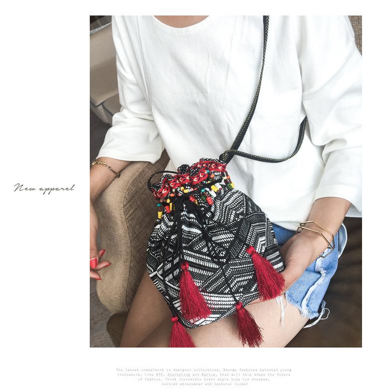 women bag cross body bohemian bags (51)