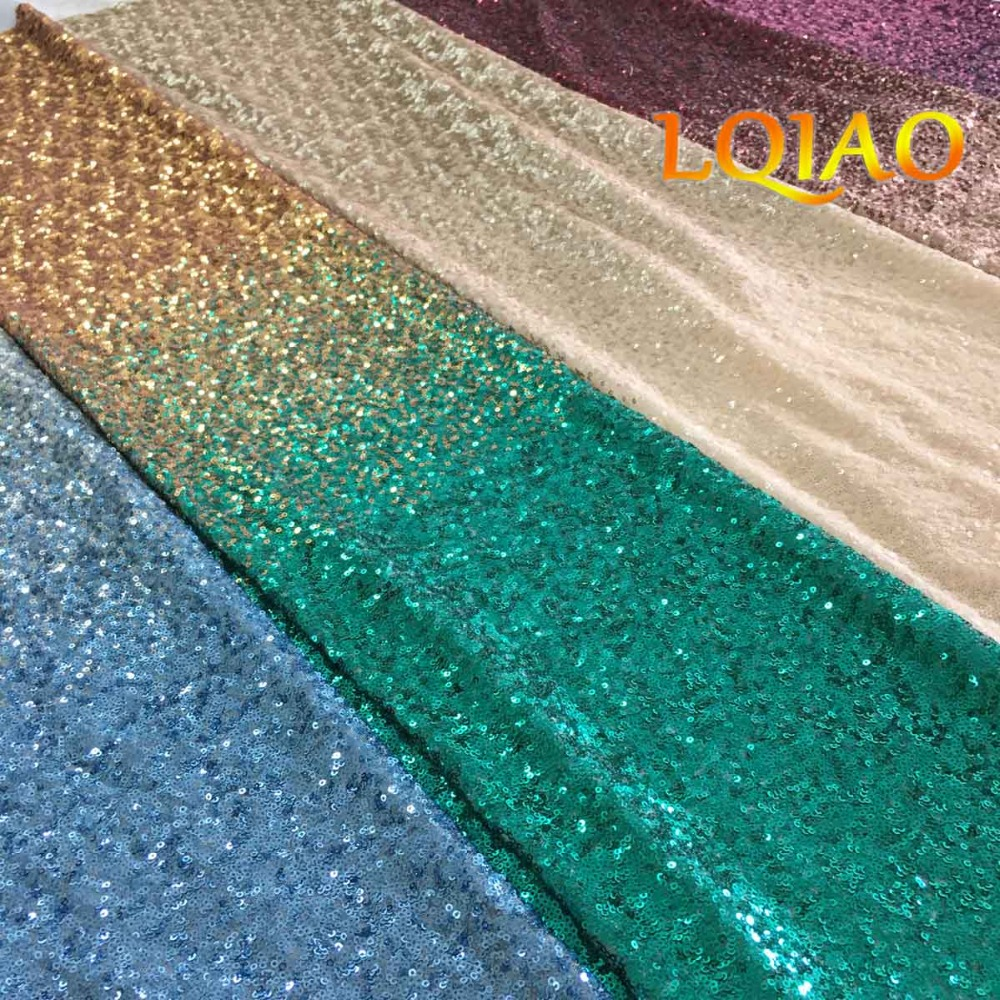 cc2112bc top 10 most popular elastic mesh sequin fabric ideas and get free ...