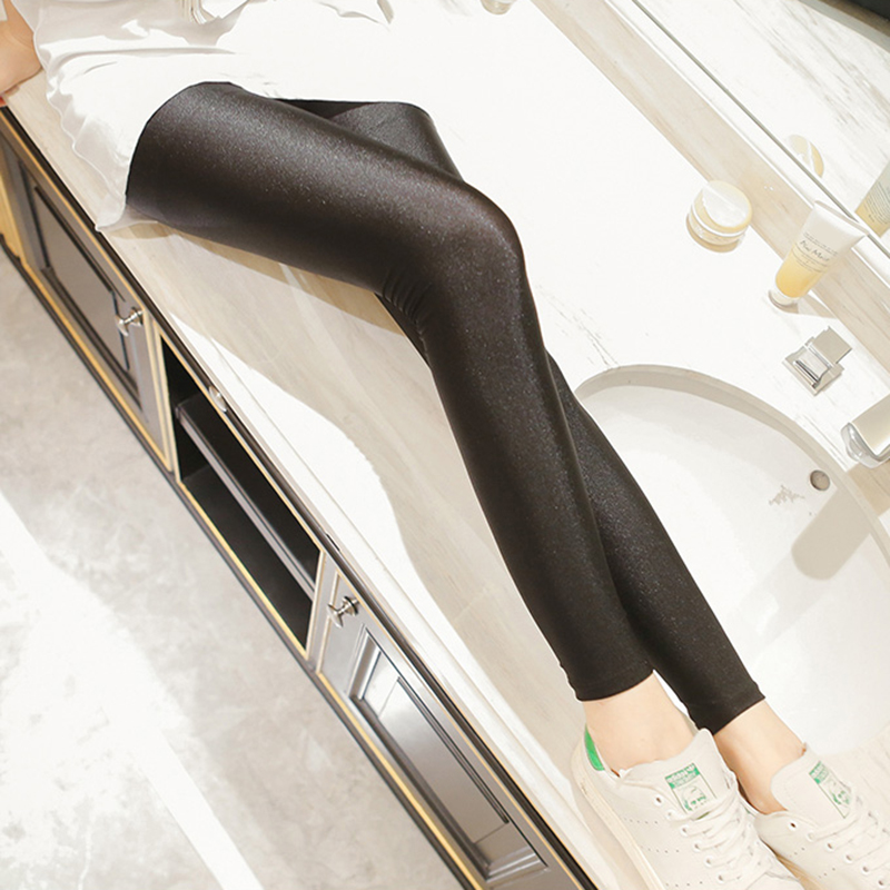 brand new e0ba5 1ef54 LOBEIOK-Haute-qualit-souple-respirant-lustre-pantalon-leggings-femmes-mode-montrent-minces-leggings-S-M-L.jpg