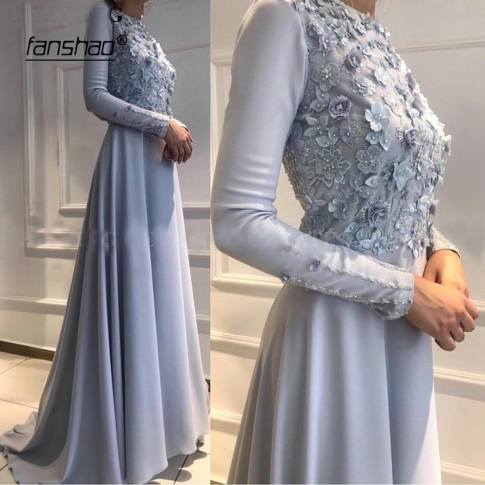 Azul real 2019 vestidos de baile a