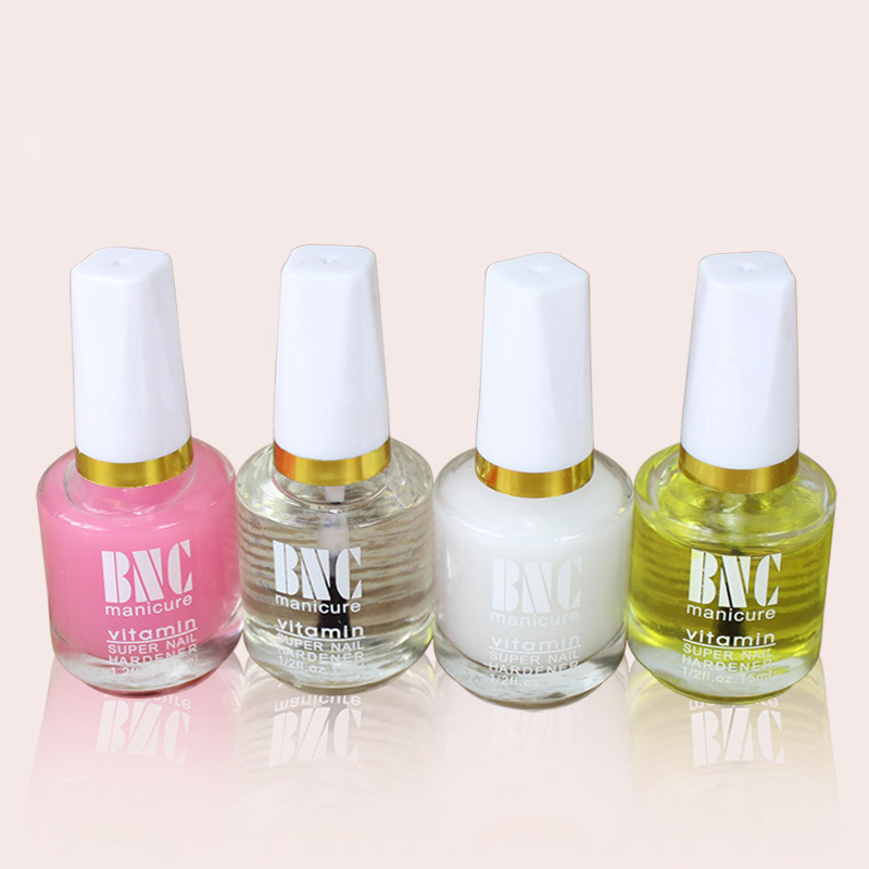 Calcium Gel For Nails Promotion-Shop For Promotional