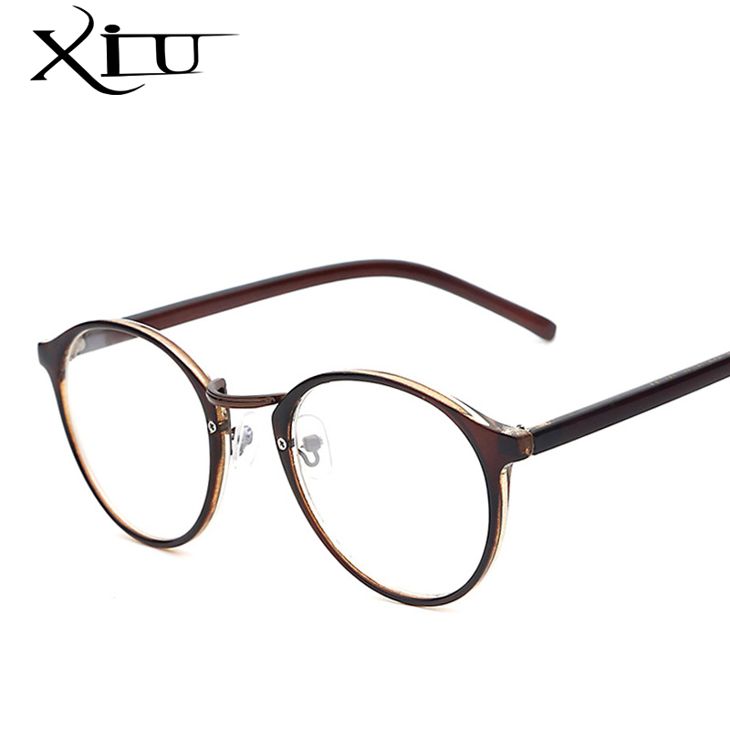 designer glasses for sale  Designer Eyeglasses for Sale Reviews - Online Shopping Designer ...