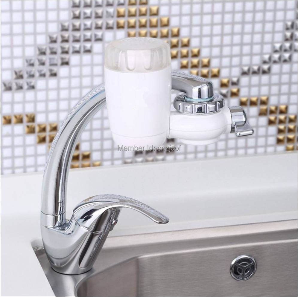 chemicals faucet tap water purifier coffee machine fish tank water ...