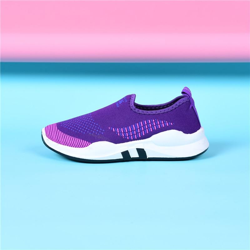 2019 new fashion casual shoes 36.522019 new fashion casual shoes 36.52