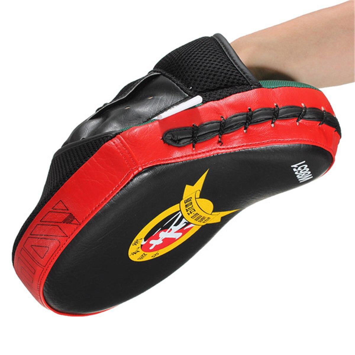 Mens leather gloves target -  Online Get Target Leather Gloves Aliexpress Com Alibaba Group