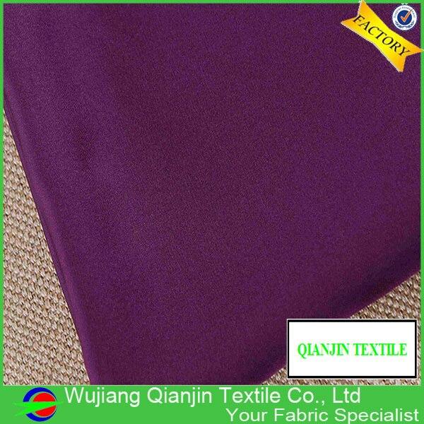 Κίνα Largest Design Κατασκευαστής 63 Χρώματα - Τέχνες, βιοτεχνίες και ράψιμο - Φωτογραφία 2