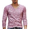 Trendy Casual T Shirt 2