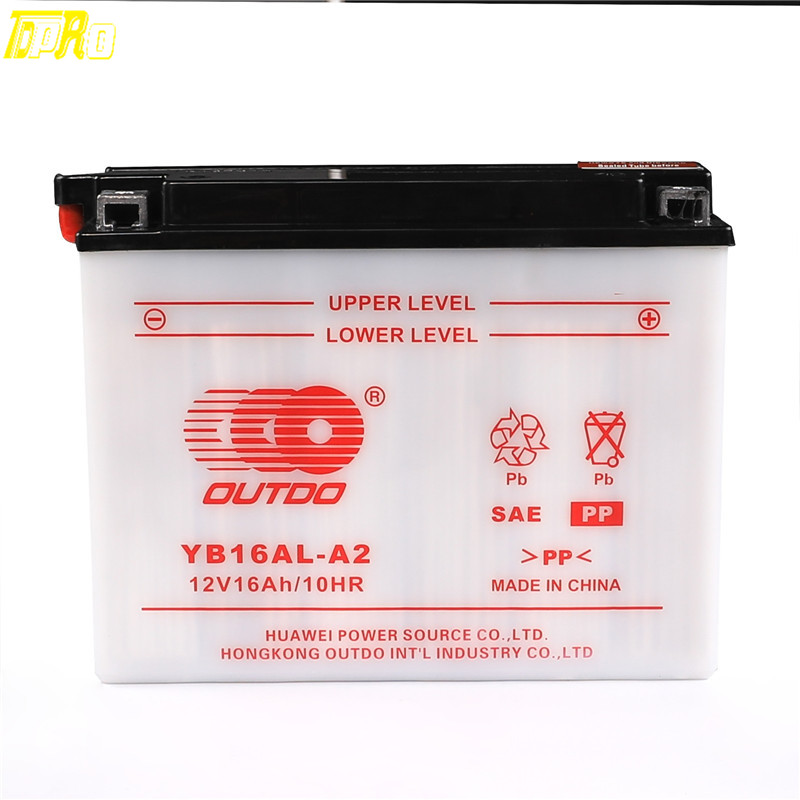 new-yb16al-a2-motorcycle-battery-for-ducati-916-biposto-font-b-senna-b-font-strada-st4-994-suport-tourin-xq-yamaha-xv750
