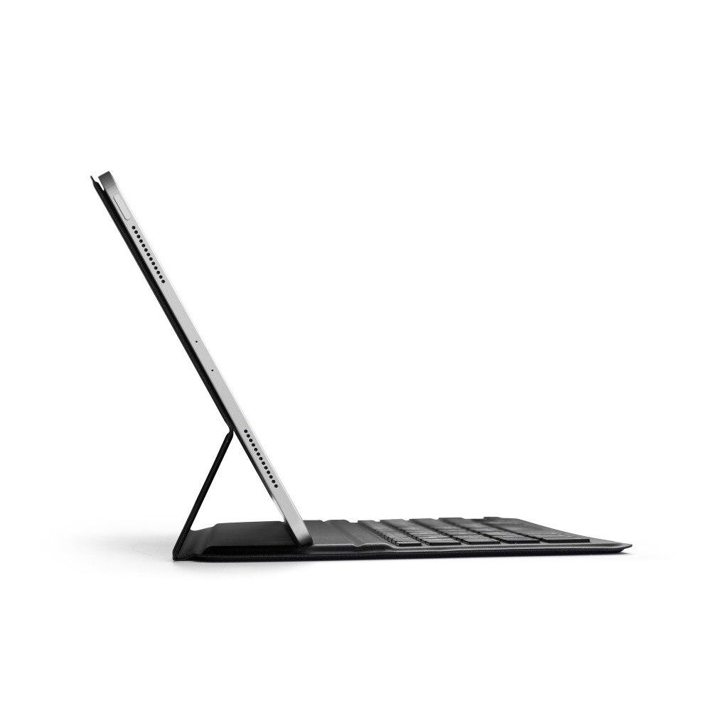 iPad Pro 11 inch bluetooth Keyboard Case (11)