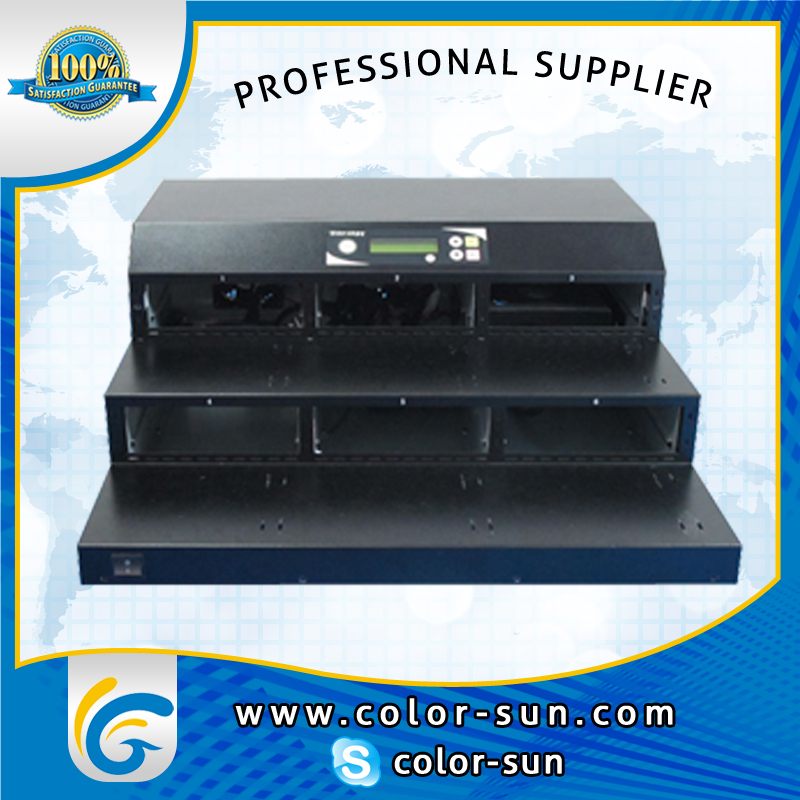 High quality font b Disk b font Duplicator System for hot sales