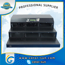High quality Disk Duplicator System for hot sales