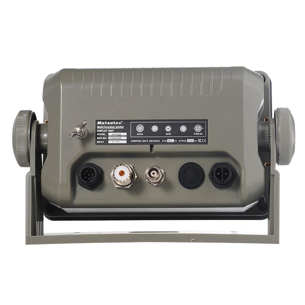 [Imagen: Matsutec-hp-628a-5-6-color-LCD-Clase-B-A...marino.jpg]