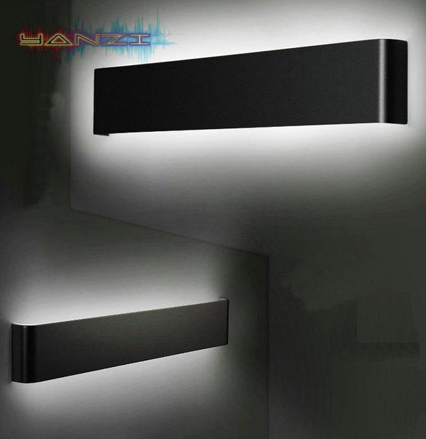 https://ae01.alicdn.com/kf/HTB1E8XjNXXXXXcJXFXXq6xXFXXXl/Moderne-Interieur-6-W-Spiegel-Wandlamp-Badkamer-Spiegel-Licht-Wit-Of-Zwart-Aluminium-Wandlamp-AC-85.jpg_640x640.jpg