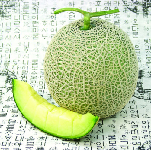 30 Cantaloupe Melon Seeds Honey Dew Green Flesh Great Vegetable Seeds Delicious Sweet Seed Links Seed Ordersseed Mix Aliexpress Adding cantaloupe juice to your diet has tremendous benefits to your health. 30 cantaloupe melon seeds honey dew