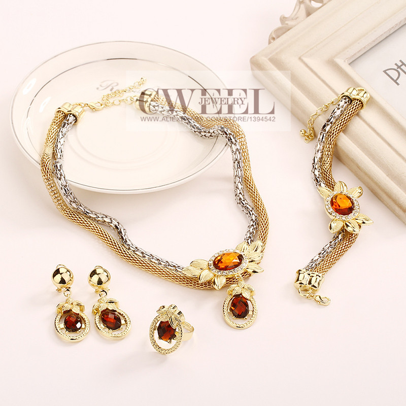 jewelry  (344)