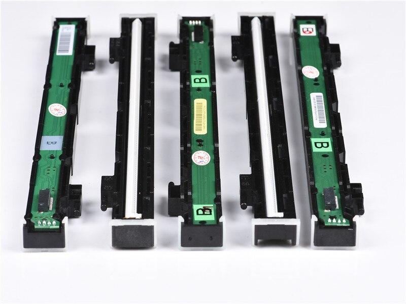 Scan head for Epson L566 L210 L211 L362 L355 L358 L222 Scanner head чернила cactus cs ept6643 250 для epson l100 l110 l120 l132 l200 l210 l222 l300 l312 l350 l355 l362