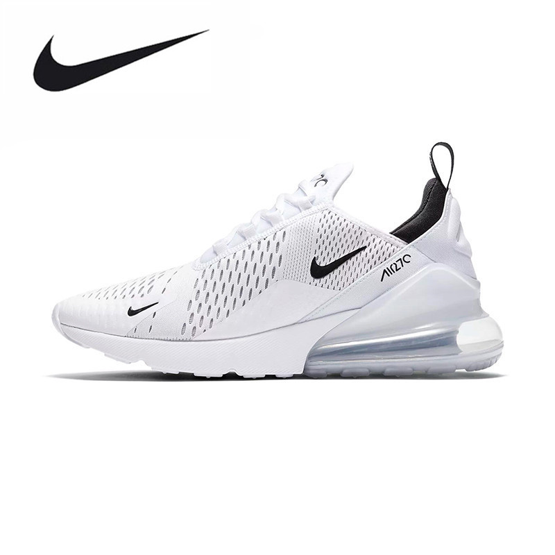 Buy air max sneakers for men and get free shipping on