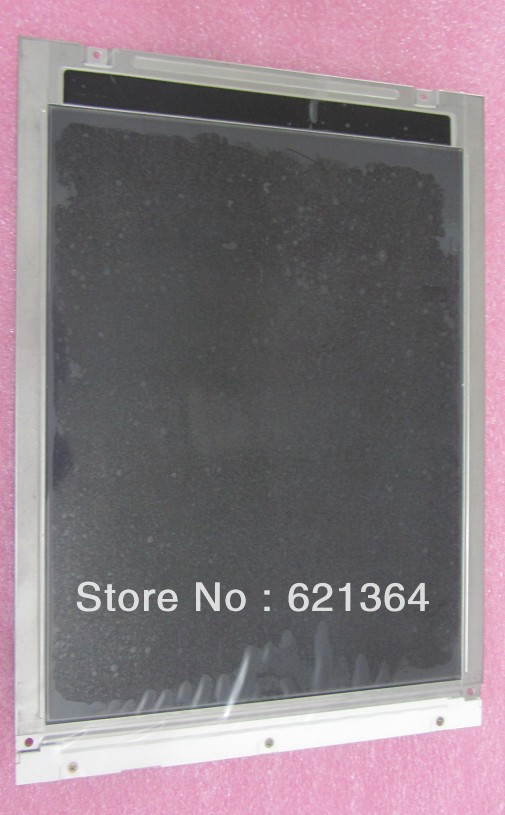 LM64P89 professional lcd sales for industrial screenLM64P89 professional lcd sales for industrial screen